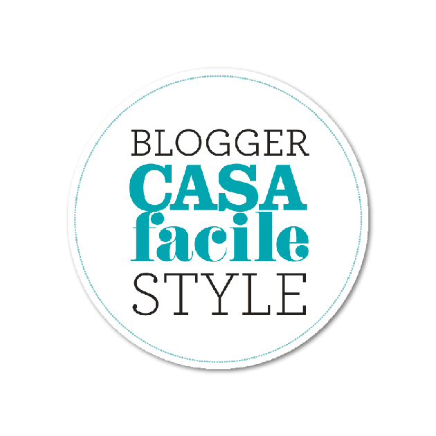 bloggerCFstyle badge2